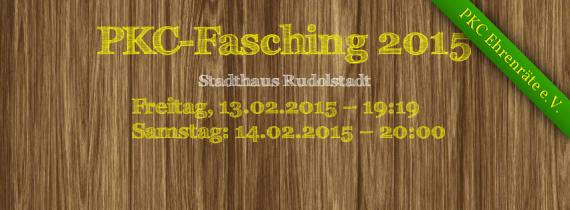 pf-2015-facebook-cover
