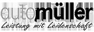 Auto Müller Saalfeld